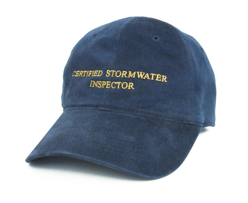 CSI Sports Cap